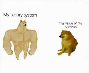 Uniswaps, Bitcoin Wraps, and 20 Crypto Jokes 102