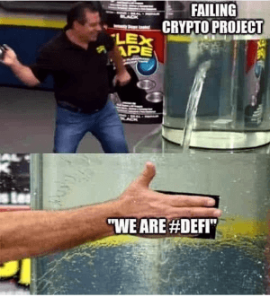 Snapped Up Stakes, Stepping Down CEOs, CBDC Pilots and 20 Crypto Jokes 102