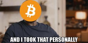 PayPal's Crypto Offer, BTC's 13K Break, Bahama's CBDC and 20 Crypto Jokes 103