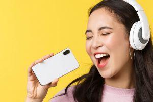 Blockchain-powered Karaoke Booms in South Korea as Coronavirus Drags on 101