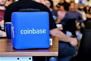 BTC Slips As Coinbase Sees 15% User Growth At Best, Focuses on Altcoins 101