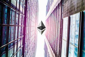 Ethereum Londra Yükseltme Değişikliklerinin Tam Listesi 101