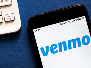 Venmo's Cash Back to Crypto, Investment Flows + More News 101
