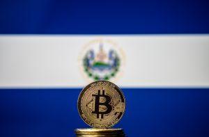 BitCoin Fitch's Warning for El Salvador, 'Concerning Regulatory Roadmap' + More News 101