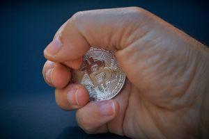 Australian Police Makes Record Crypto Seizure With Dark Web Drug Bust 101