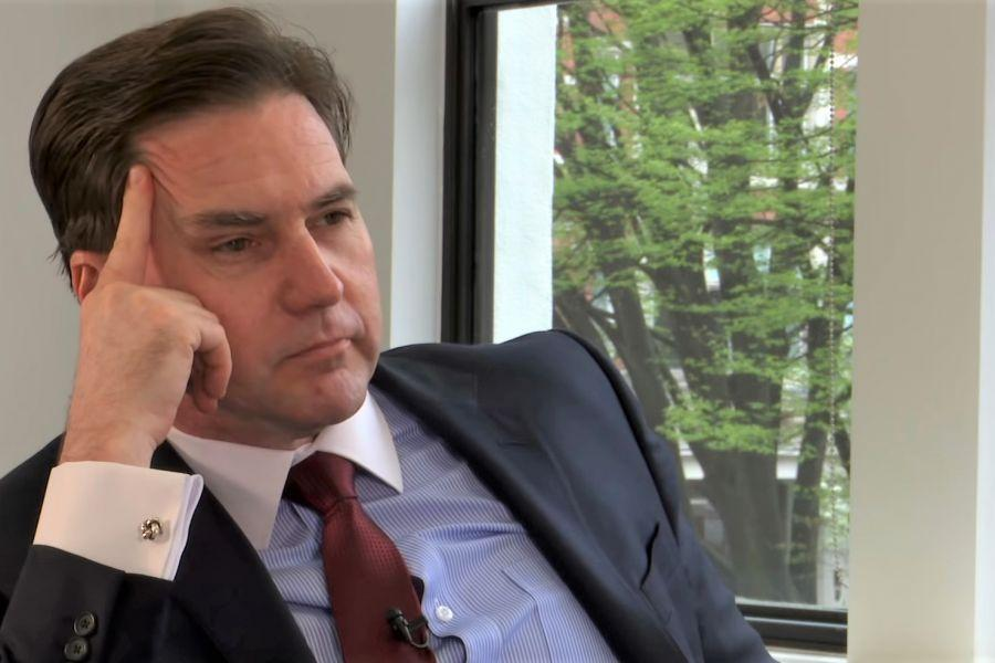 Photo of Judge Says No to Sanctions on Craig Wright, Clears Case for July Trial