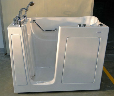 Lowes Walk In Bathtub With Showerwalk In Bathtub Corner