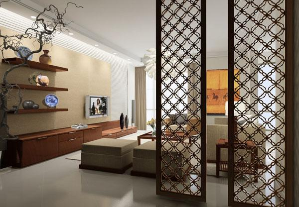 Classical Decorative Stainless Steel Screens Amp Room