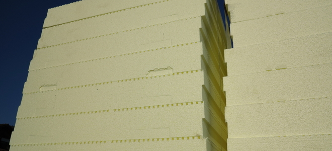 Rigid Foam Insulation What Is It And What Are Its Uses Doityourself Com