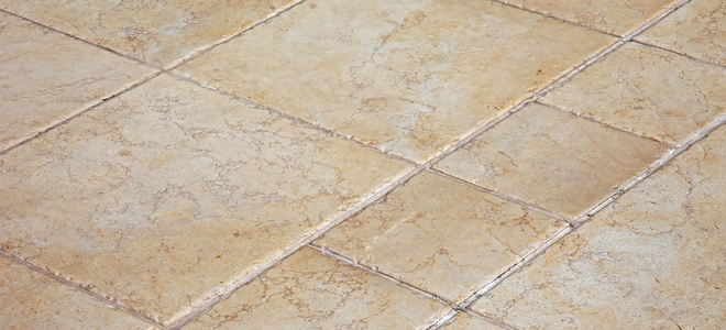Image Result For How To Remove Ceramic Floor Tile Without Breaking It
