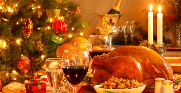 11_ChristmasDinner.jpg