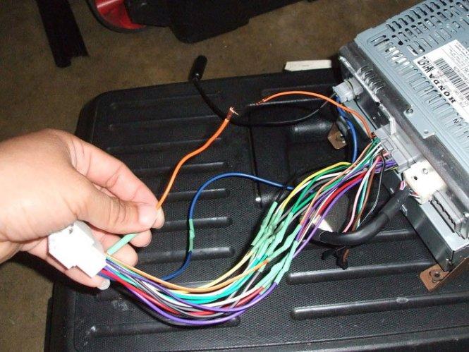 1997 honda civic si stereo wiring diagram wiring diagram 2002 honda crv stereo wiring harness diagram and hernes