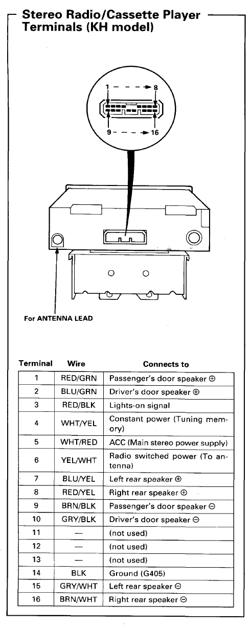 tucson radio wiring diagram 2007  usb to headphones wiring