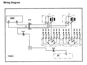 DIY  Changing Spark Plug Wires  Rennlist  Porsche