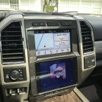 2018 F250 Lariat 6 7 Build Page 2 Ford Truck Enthusiasts Forums