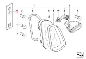 Mini Cooper Drivetrain Diagram Html  ImageResizerToolCom