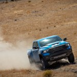 First Drive Review 2021 Ram 1500 Trx Delivers Big Thrills At A Big Price