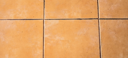 How to Repair Cracked Grout in Your Tile Floor   DoItYourself com How to Repair Cracked Grout in Your Tile Floor How to Repair Cracked Grout  in Your Tile Floor