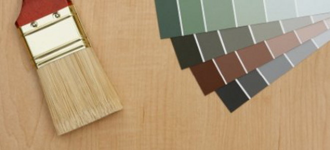 5 Fiberglass Tub Painting Tips
