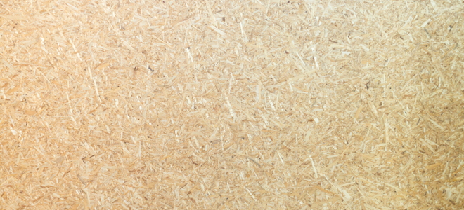 How To Clean Mold Off Of Particle Board