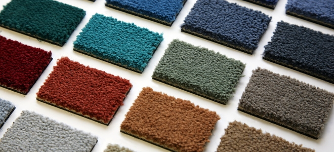 The 5 Most Popular Carpet Colors And Styles Doityourself Com | Best Carpet For High Traffic Stairs | Floor | Stairway Carpet | Stair Treads | Staircase | Hallway