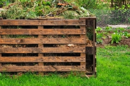 interior good ideas composter » Electronic Wallpaper | Electronic ...