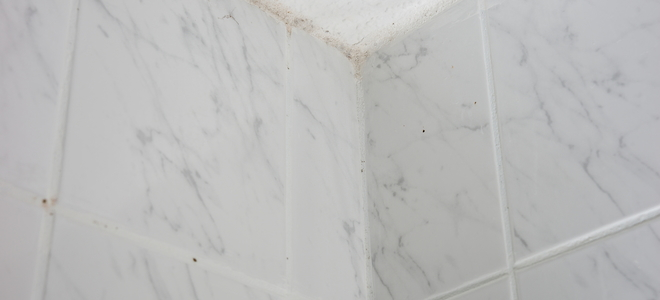 how to clean mildew off a bathroom ceiling   doityourself