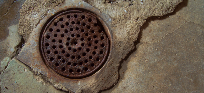 How To Unclog A Basement Floor Drain