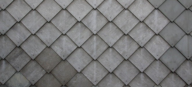 how to paint a slate tile roof