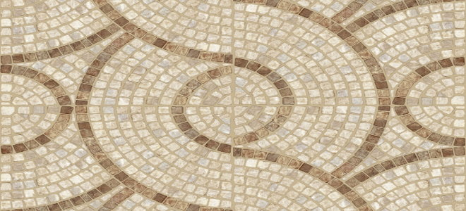 how to install tile trim doityourself com
