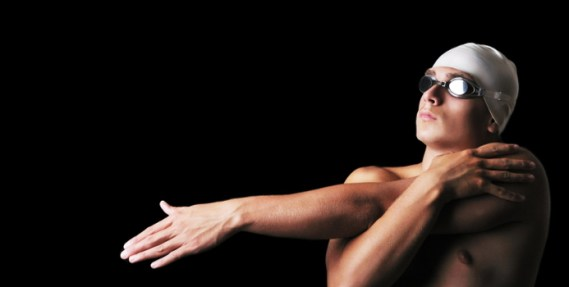Image result for stretching for swimmers