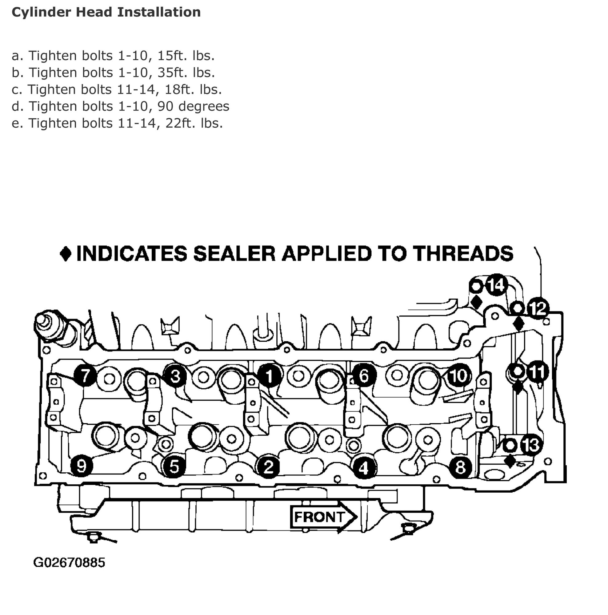 Dodge Ram 3 7l Engine Diagram Dodge 4 7l Engine Diagram Wiring Diagram Odicis
