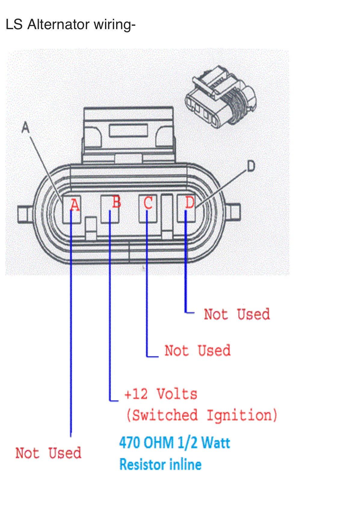 90 Camaro Wiring Diagram Distributor