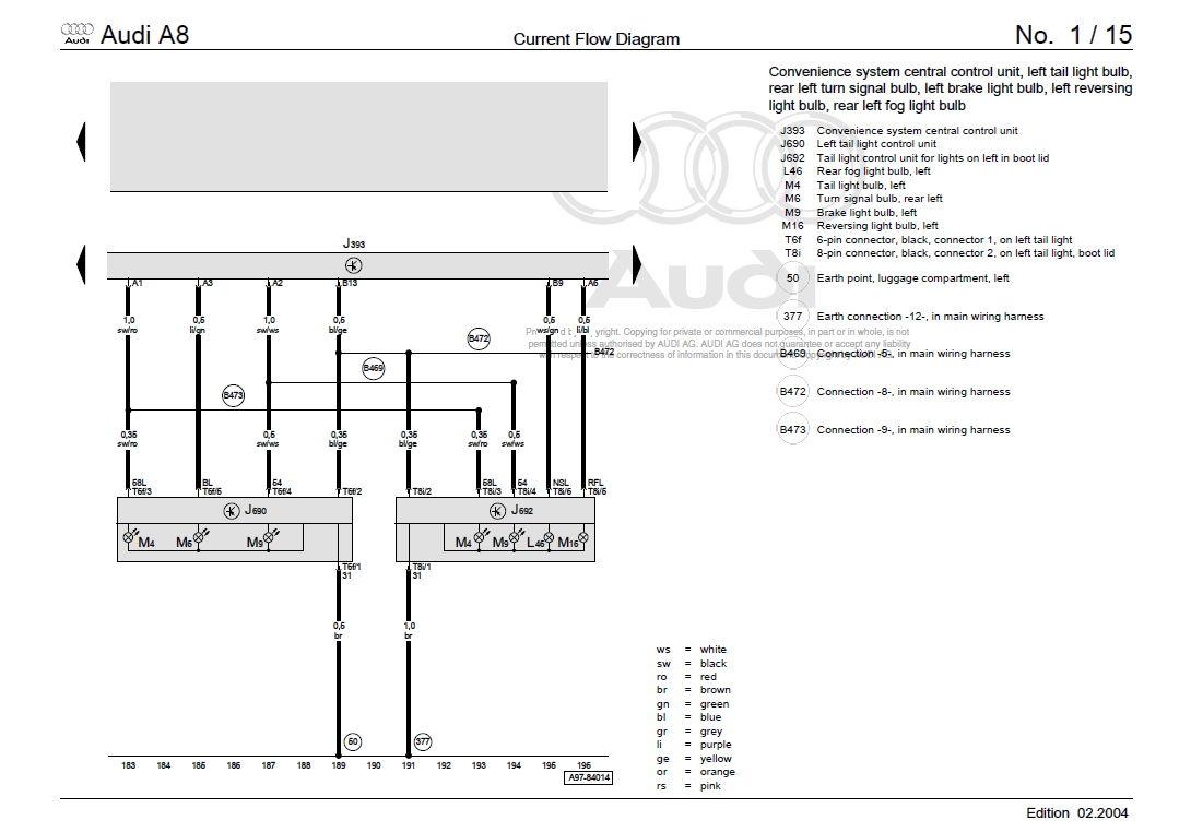 wiring diagram audi q5 free download wiring diagram xwiaw audi rh xwiaw us audi a6 allroad wiring diagram audi a6 allroad wiring diagram