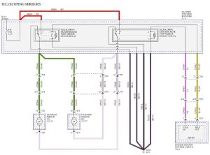 Wiring Diagrams 2015 F150 ??  Page 2  Ford F150 Forum