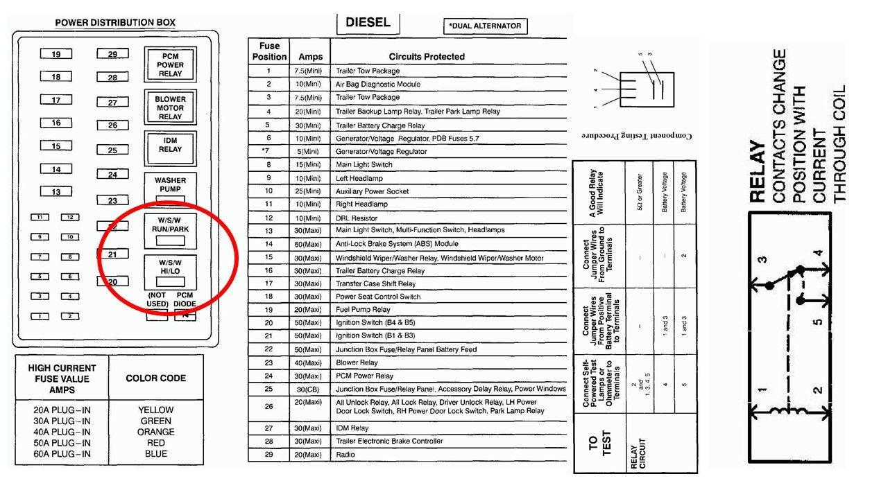 polo 9n3 fuse diagram - vw polo iii 6n2 i am looking for a description of  fuse symbols - vw polo mk4 9n fuses. - wiring diagram 7 pin trailer plug  wiring diagram 7 pin trailer plug