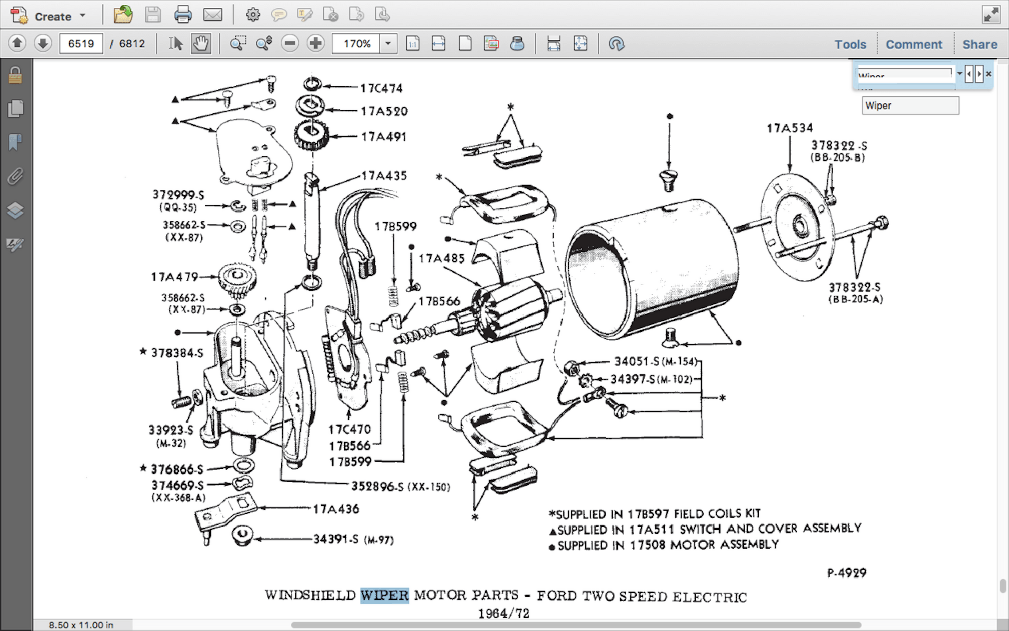 Vw Wiper Motor Wiring Diagram As Well