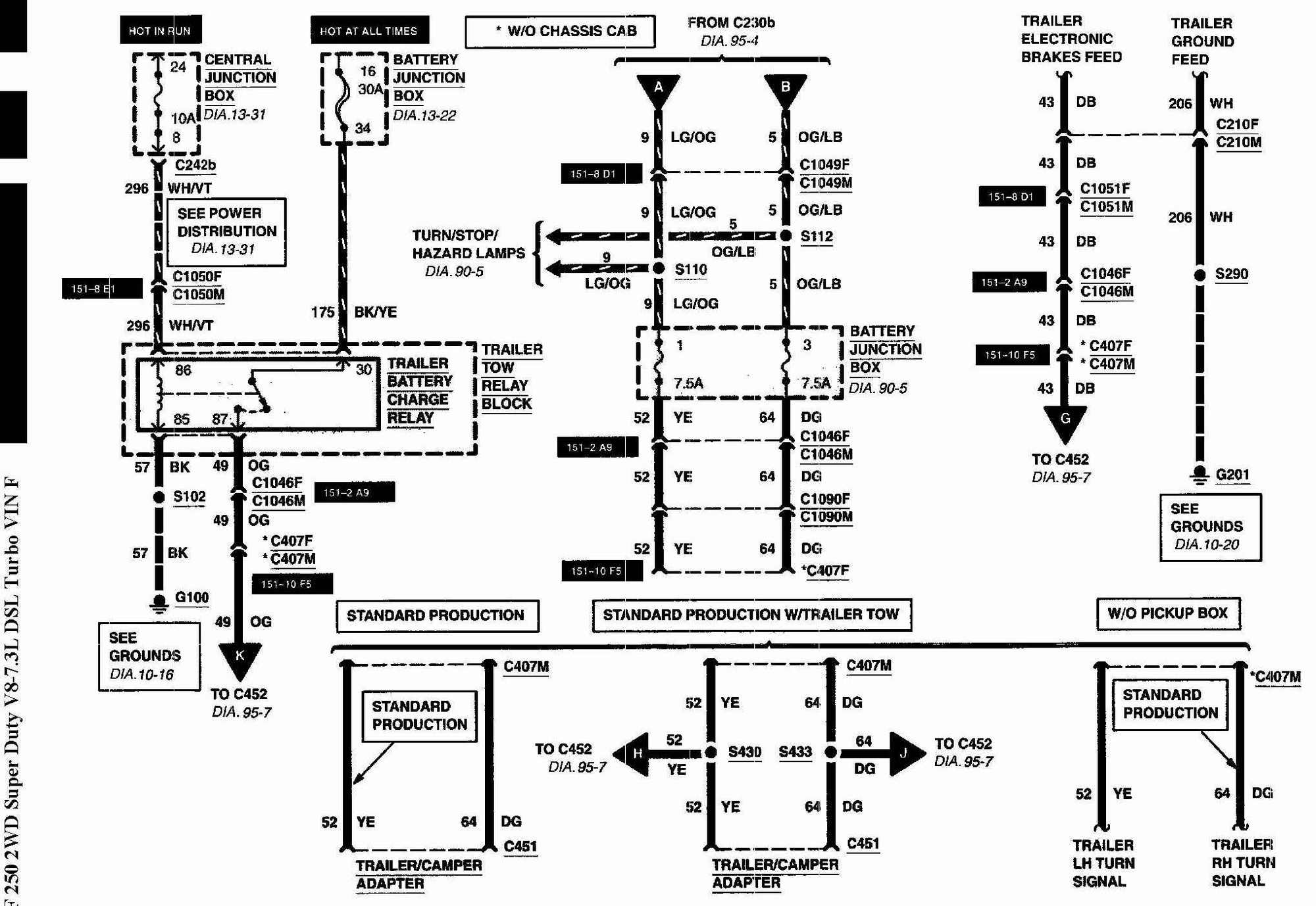 T 300 bobcat wiring diagram sony stereo wiring diagram ford Bobcat Oil Cooler Bobcat 7 Pin Wiring Diagram 763 Bobcat Hydraulic Schematic