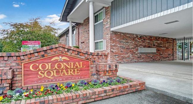 bellevue wa apartments for rent