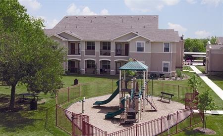 Rosemont At Highland Park 46 Reviews San Antonio Tx