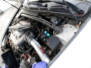Acura Tl 3 2 Engine Diagram   Wiring Library