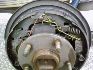 Dodge Ram 19942001 Service and Parts Manuals  Dodgeforum