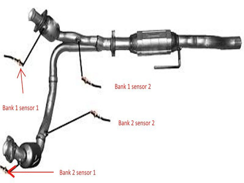 Durango 2005 Diagram Suspension Dodge Front