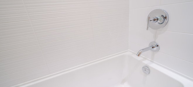 how to apply peel and stick vinyl tiles