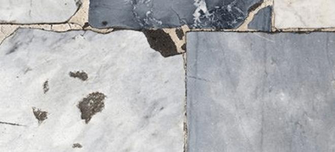 5 tips for repairing cracked tiles