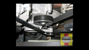 Ford F150 F250 Replace Crankshaft Position Sensor How to  FordTrucks