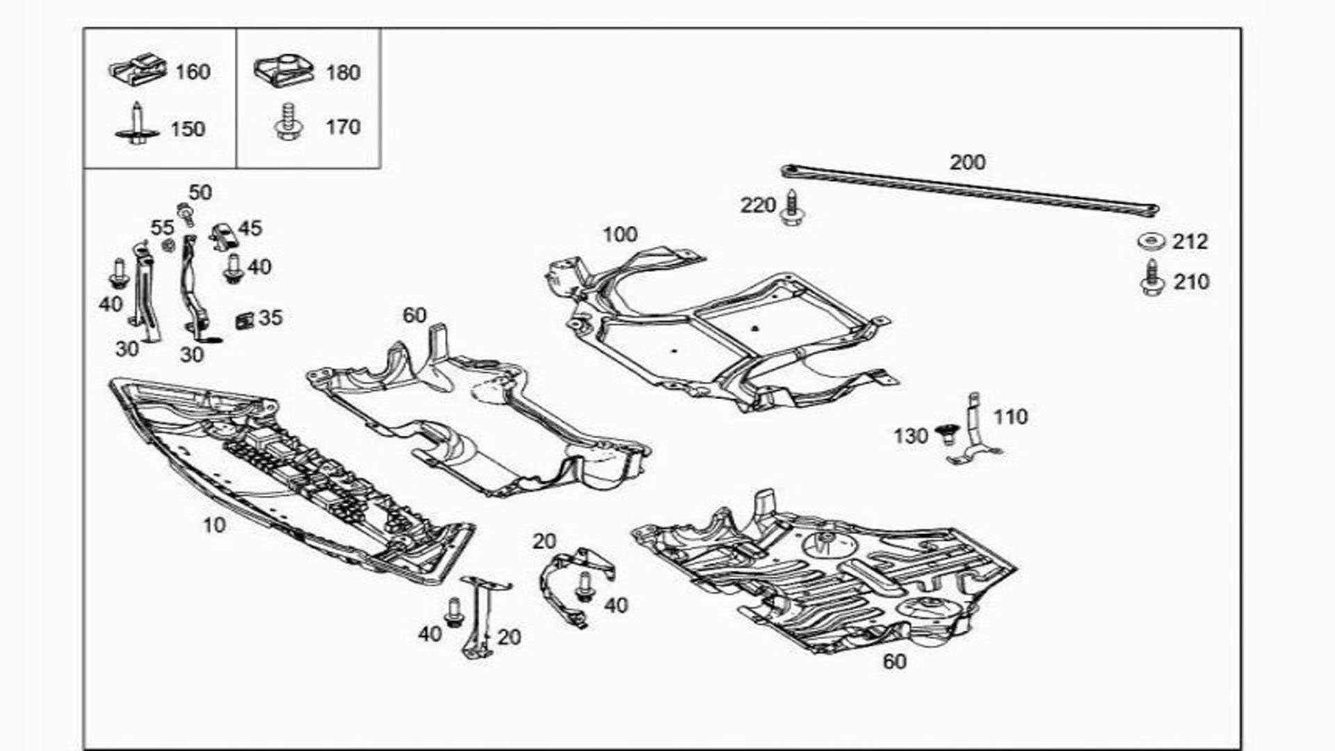 Car Seat Harness Pads
