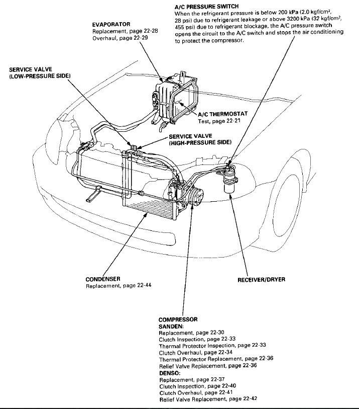 1086 international wiring diagram