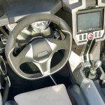 Momo Gt50 Wheel Rennlist Porsche Discussion Forums