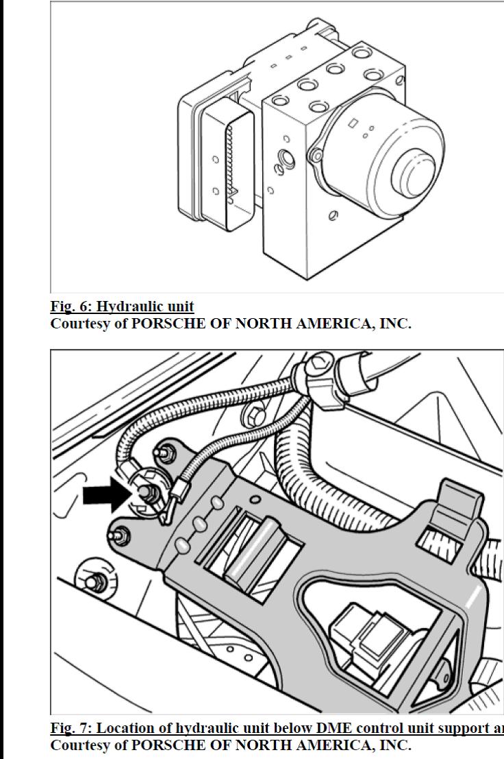 2000 porsche boxster radio engine diagram 99 saab 9 3 turbo at ww2 ww